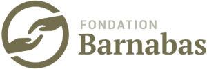 Fondation Barnabas
