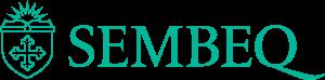 Logo SEMBEQ